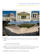 Greek-Monument-Design.docx
