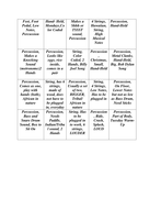 MUSICAL-BINGO-DESCRIPTIONS.doc