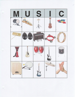 MUSICAL-BINGO-Board-(4.9.12).pdf