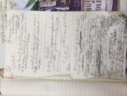 Handwritten-Lyrics-Picture-(taken-by-Jim-Gaven).jpeg