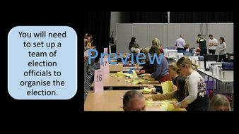 preview-images-2-mock-election-powerpoint-02.jpg