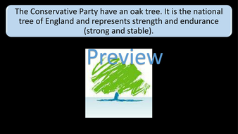 preview-images-1-mock-election-powerpoint-11.jpg