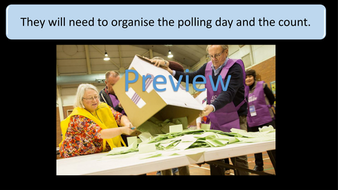preview-images-2-mock-election-powerpoint-05.jpg