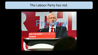 preview-images-1-mock-election-powerpoint-08.jpg