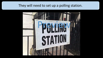 preview-images-2-mock-election-powerpoint-04.jpg
