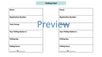 preview-images-2-mock-election-powerpoint-13.jpg
