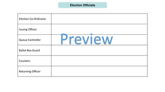 preview-images-2-mock-election-powerpoint-10.jpg