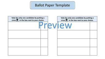 preview-images-2-mock-election-powerpoint-11.jpg