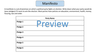 preview-images-2-mock-election-powerpoint-09.jpg