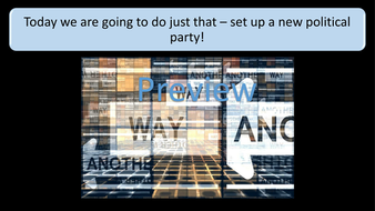 preview-images-1-mock-election-powerpoint-03.jpg
