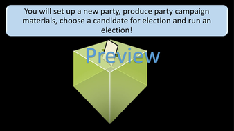 preview-images-1-mock-election-powerpoint-04.jpg