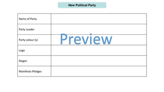 preview-images-2-mock-election-powerpoint-15.jpg