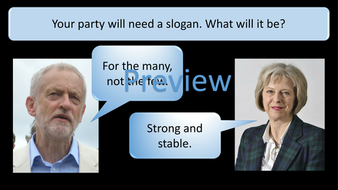 preview-images-1-mock-election-powerpoint-13.jpg