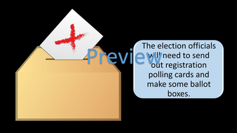 preview-images-2-mock-election-powerpoint-03.jpg