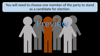 preview-images-1-mock-election-powerpoint-06.jpg