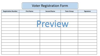 preview-images-2-mock-election-powerpoint-12.jpg