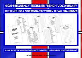 BEGINNER-FRENCH-VOCABULARY.jpg