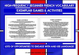 FRENCH-VOCABULARY-GAMES.jpg