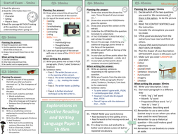 AQA-GCSE-English-Language-revision.pdf
