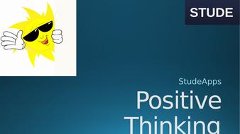 Positive-Thinking.pptx