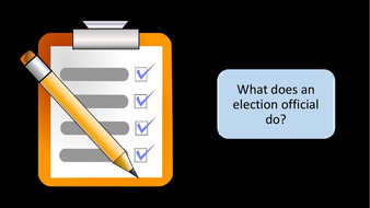 preview-images-mock-election-powerpoint-3.pdf