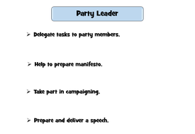 preview-images-mock-election-template.pdf