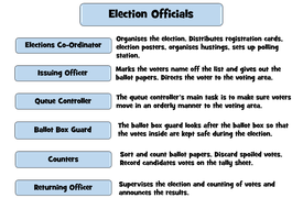 preview-images-mock-election-template-3.pdf