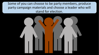 preview-images-mock-election-powerpoint-5.pdf