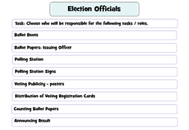 preview-images-mock-election-template-4.pdf