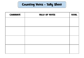 preview-images-mock-election-template-12.pdf