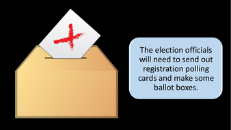 preview-images-mock-election-powerpoint-23.pdf