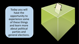preview-images-mock-election-powerpoint-4.pdf