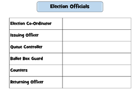 preview-images-mock-election-template-6.pdf