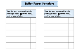 preview-images-mock-election-template-7.pdf