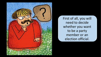 preview-images-mock-election-powerpoint-7.pdf