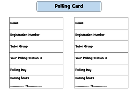 preview-images-mock-election-template-11.pdf