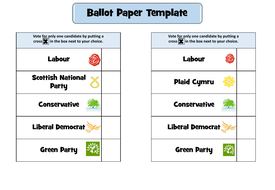 preview-images-mock-election-template-8.pdf