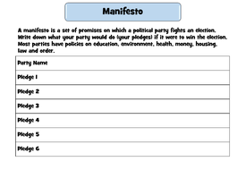 preview-images-mock-election-template-5.pdf