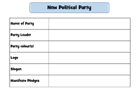 preview-images-mock-election-template-13.pdf
