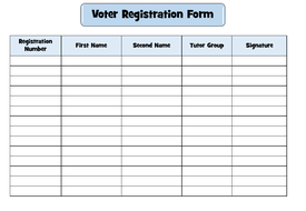 preview-images-mock-election-template-10.pdf