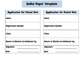 preview-images-mock-election-template-9.pdf