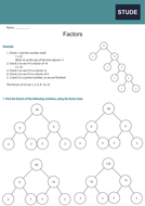 FactorTreeAnswers.pdf
