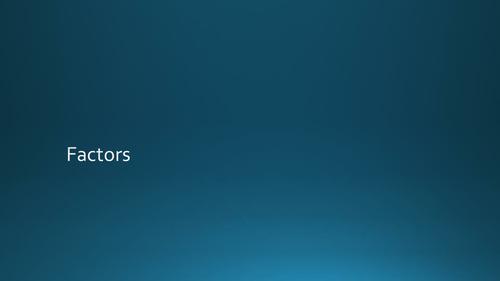 pptx, 45.59 MB