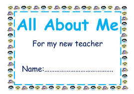 All-about-me-transition-booklet.docx