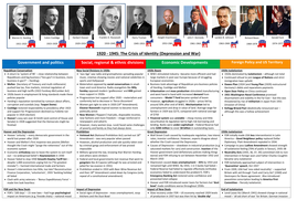 USA-Revision-Poster-3.docx