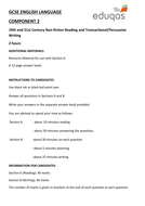 NEW-EDUQAS-ENG-LANG-PRACTICE-PAPER-2-(PHONES).docx