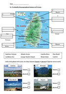 Identifying-geographical-features-of-St-Lucia.doc