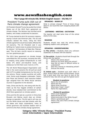pdf, 139.6 KB