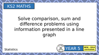 Year-5---PRESENTATION---Line-graphs.pptx