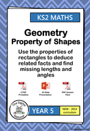 Year-5---WORKSHEETS---Properties-of-rectangles.pdf